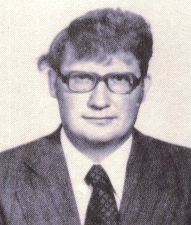 Alfredas Tytmonas