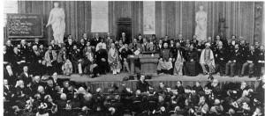 Pasaulio religijų kongresas 1893