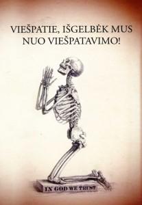 Balkevičius knygod viršelis