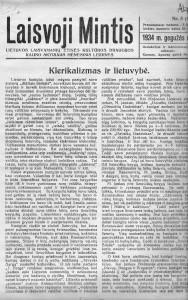 Laisvoji_mintis_1934