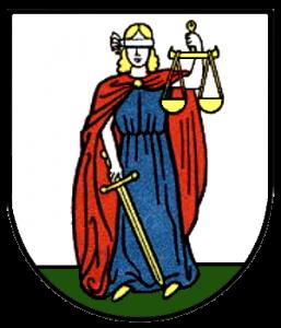 Wappen_Ilshofen