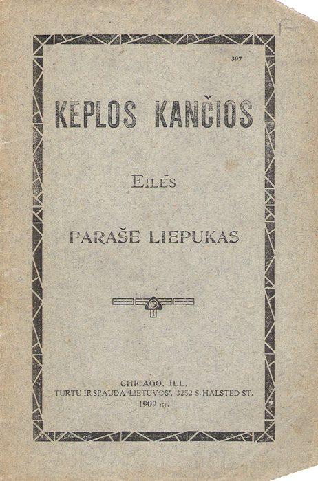 stikliaus kn.viselis20001